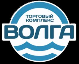 Логотип компании Тритон-98