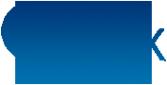 Логотип компании ИнформБУТЭК
