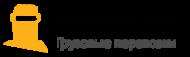 Логотип компании ТЭК «ЭКСПРЕСС-64»