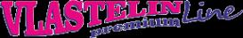 Логотип компании Властелин