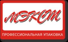 Логотип компании Мэкст