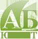Логотип компании АБюрист
