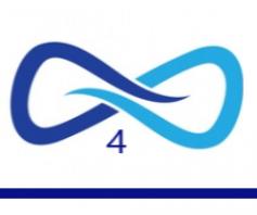 Логотип компании Ар-Да